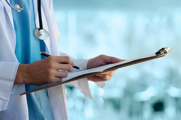 APCO Worldwide adds healthcare experts to advisory council