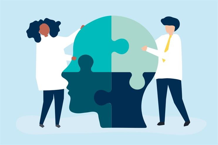 Employee mental health: Why the industry needs to act now