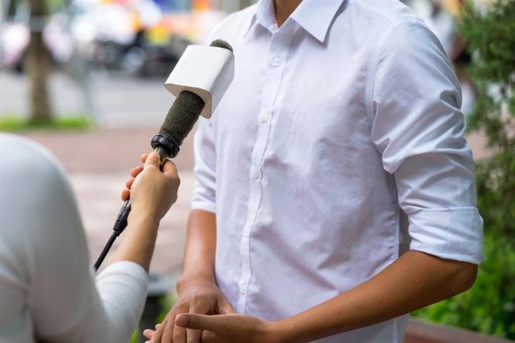Psychologist, doctor… PR? Journalists' most in-demand experts revealed