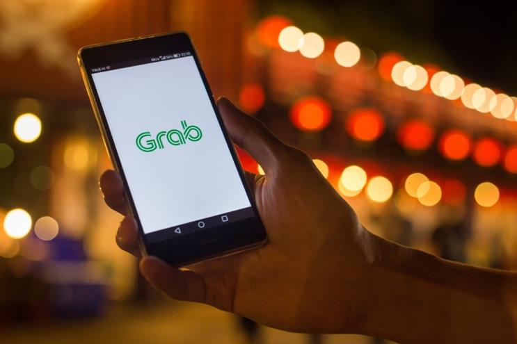 Grab plans US IPO: What does this mean for marketers?