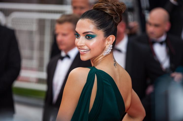 Why do brands in India only gravitate towards influencers and models who are conventionally thin? (Shutterstock)