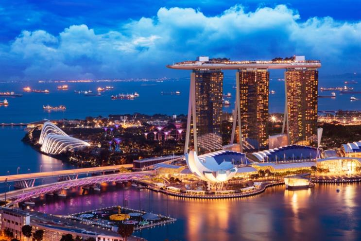 PRWeek Asia launches weekly bulletin