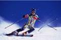 Ski GB: PR support
