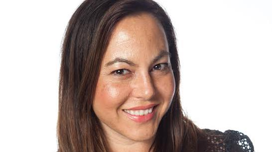 Lewis hires MSLGroup, Schwartz Media veteran Dara Sklar