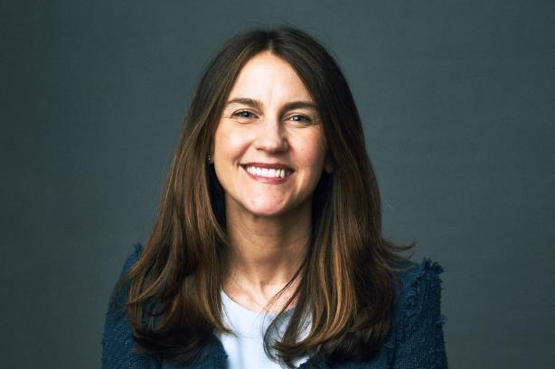 WeWork ups Jennifer Skyler to chief communications officer