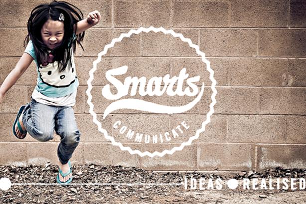 Smarts Communicate: Shortlisted 16 times for CIPR PRide Awards