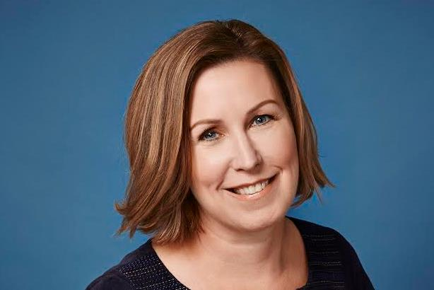 PayPal's Christina Smedley hired to oversee comms for Facebook Messenger