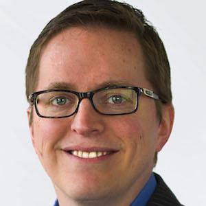 Scott Smith, Cramer Krasselt