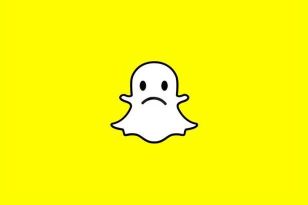 Facebook may have finally successfully cloned Snapchat