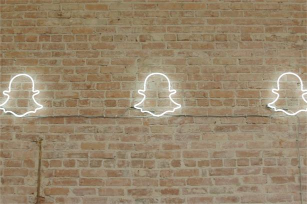 Snap earnings report disappoints investors again