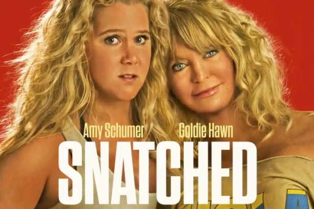 How Moovit and Twentieth Century Fox are driving fans to see the movie Snatched
