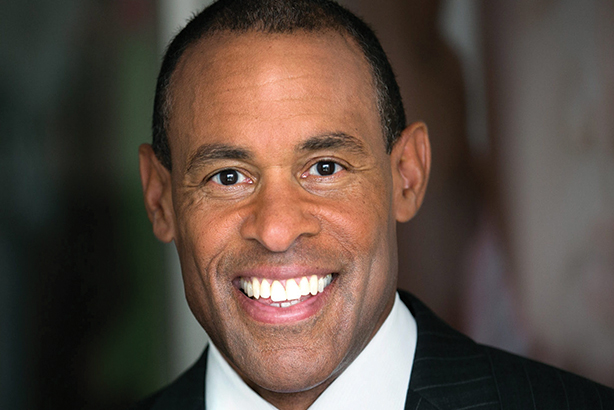 5 agency questions for Johnson & Johnson's Michael Sneed
