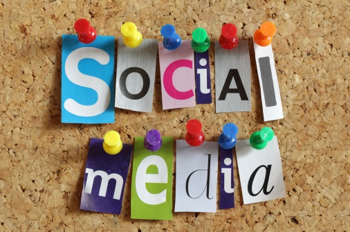 The ultimate guide to marketing your brand on every social media channel