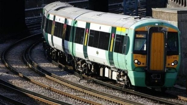 Burson-Marsteller UK has added Govia, owner of troubled Southern train services, to its public affairs client list
