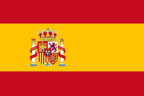 Spain: new UK PR agency for tourist board