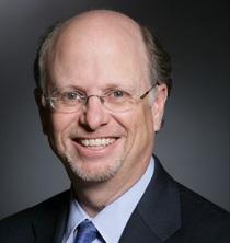 Spetner joins Weber, leads CCO 4.0 platform launch