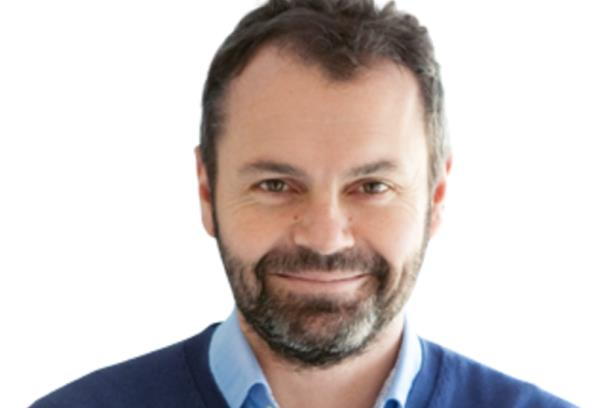 RadiumOne's Rupert Staines: 7 marketing tech predictions for 2016