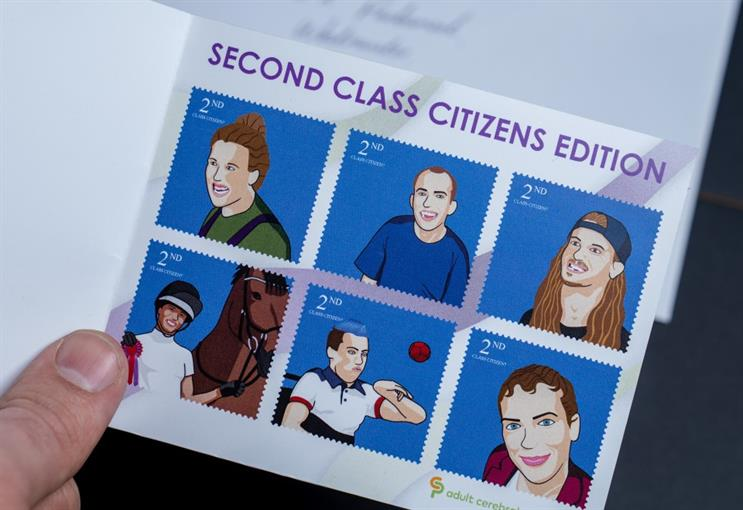 'A creative can mobilise and take on a life of its own' – Behind the Campaign, #StampOutTheGap