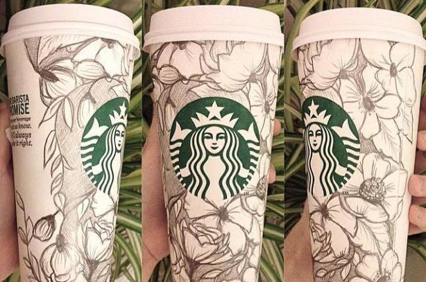 How Starbucks is doing its part to help US race relations
