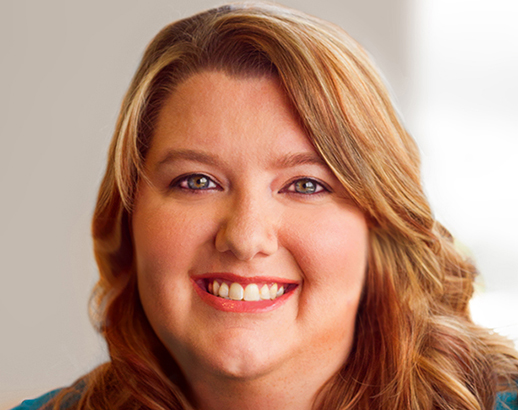9 questions for WebMD's Stephanie Snipes