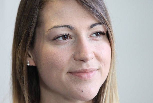 Drop use of the phrase 'game-changer', suggests Stephanie Mullins