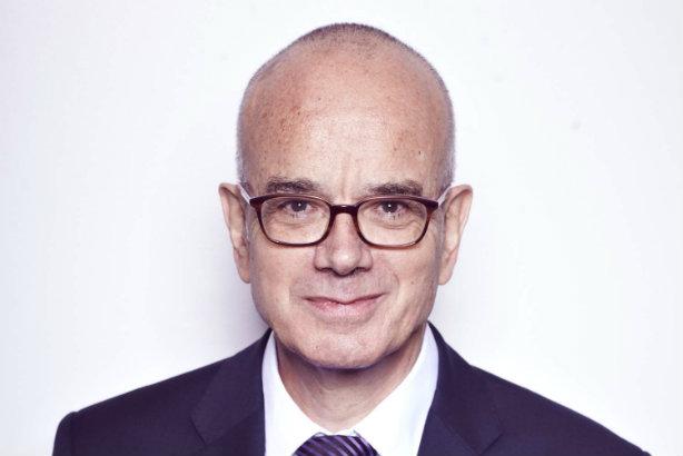 Portland appoints ex-EU ambassador Sir Stephen Wall as chief adviser