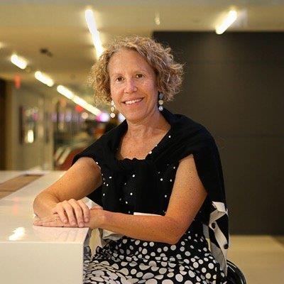Former Wall Street Journal deputy managing editor joins Gates Foundation