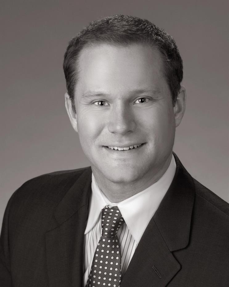 Steven Behm, associate US director, crisis and issues management, Edelman