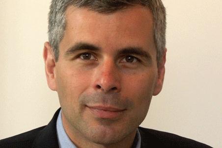 Edelman ups Michael Stewart to global vice chair