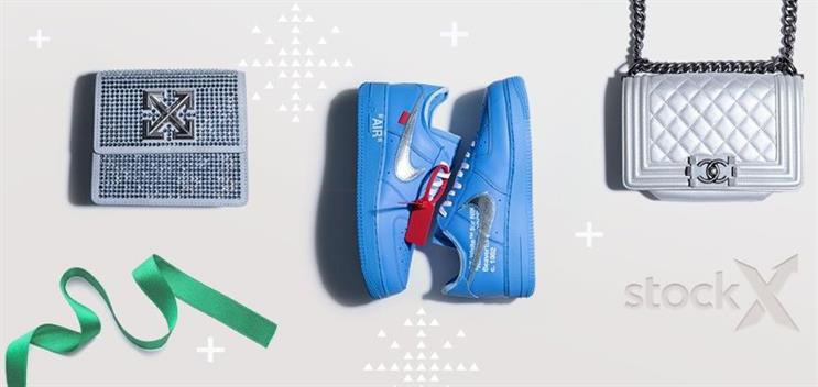 StockX hires Terra Carmichael as chief communications officer