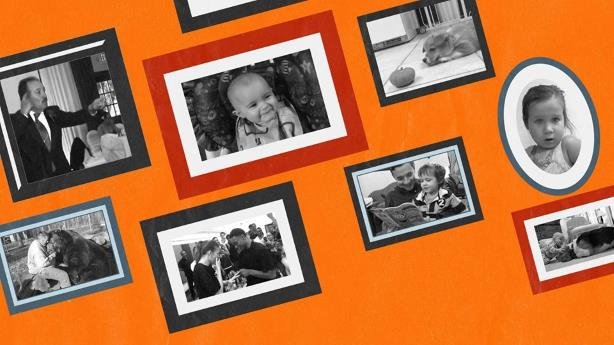 Weber Shandwick partners with Storyful to launch Cognitive Context