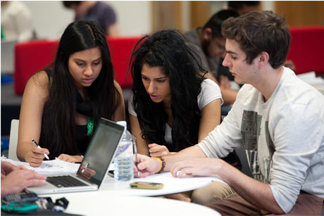 Colleges: Higher education budget cuts hit PR
