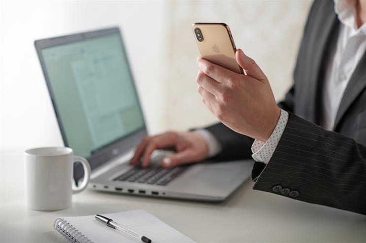 Taboola upgrades Newsroom product site