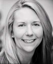 Ogilvy promotes SVP May to head of Denver office