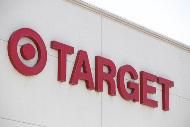 Why Target chose to unveil new CEO through traditional media