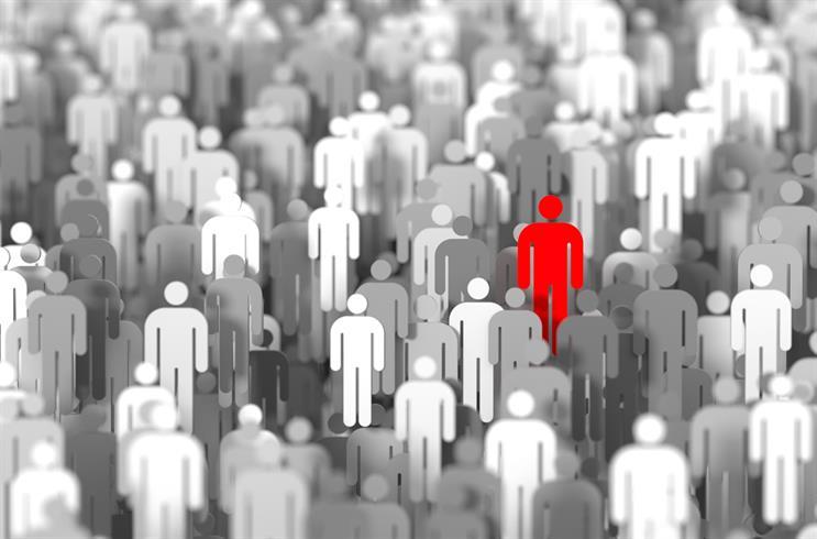 Four things every audience segmentation needs