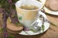 Under-fire Tea Council places Nexus on alert