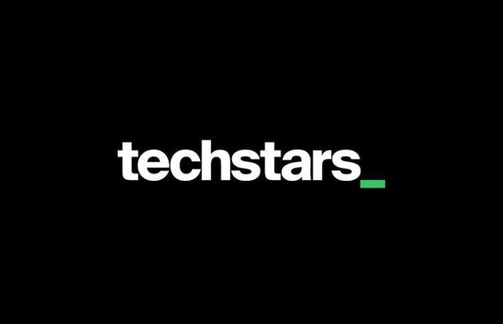 Former Disney EMEA comms chief joins Techstars