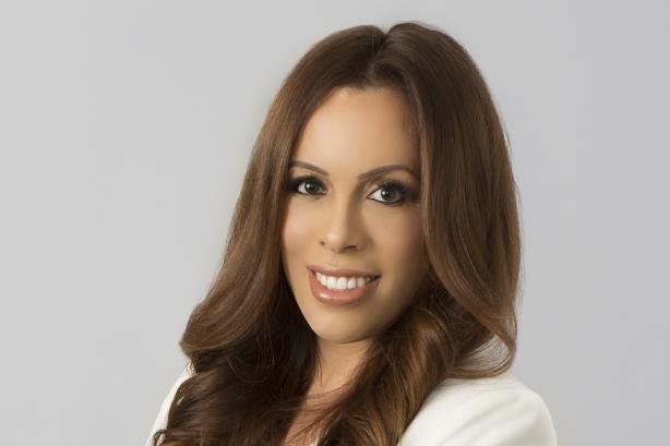 Entercom names Esther-Mireya Tejeda head of corporate comms, PR