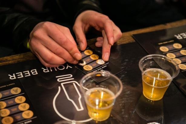 Miller Lite takes light beer battle to rival Bud Light's hometown