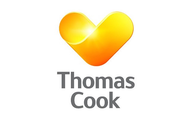 Thomas Cook hires Good Relations for UK corporate account
