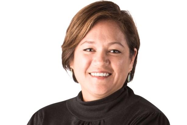 ReviveHealth ups Joanne Thornton to president