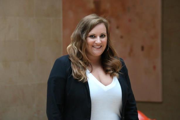 APCO hires former David Cameron adviser Zoe Thorogood for DC role