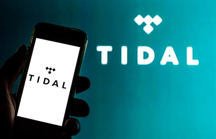 Music streaming service Tidal hires Sade Ayodele as global comms head