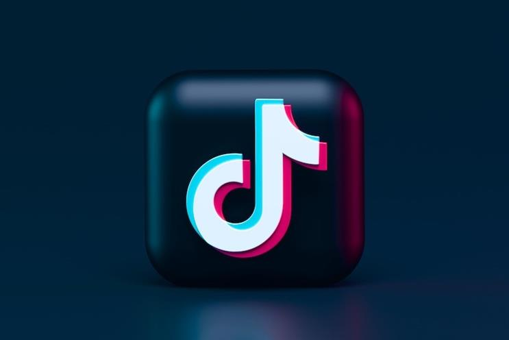 Tinuiti becomes first US indie agency with TikTok campaign management badge