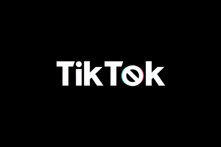 TikTok banned in Pakistan