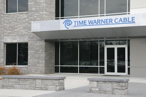 Time Warner Cable faces backlash after national Internet outage