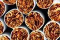 Imperial Tobacco prepares for Altadis merger