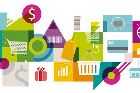 The top 50 Consumer Consultancies
