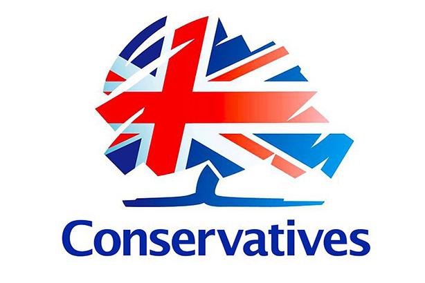Conservative PR stalwarts Giles Kenningham and Caroline Preston take Downing Street comms roles